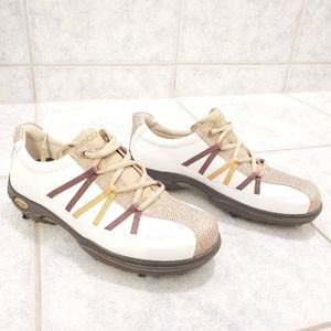 ECCO women golf shoes size 6 brand new